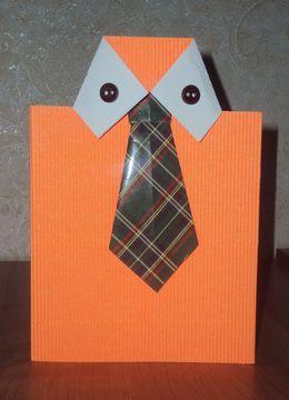 Оригами дедушке на день рождения своими руками 22