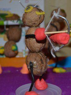 Выкройки болеро - Кройка и шитье, вязание