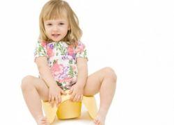вульвовагініт у дівчаток симптоми