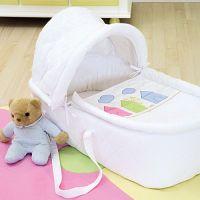 одеяло для новорожденных вязанные крючком