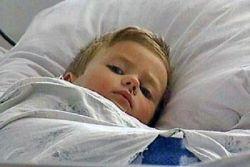Ротавірусна інфекція у дітей - лікування