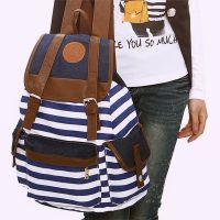 Шкільні сумки для дівчаток підлітків 7b626a8b6c2f0