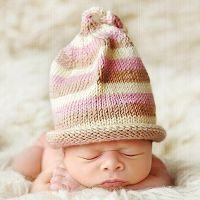 Список речей для новонародженого влітку 7a9074b79da5c