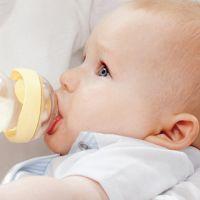 Як стерилізувати дитячі пляшечки?