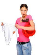 1 тиждень вагітності - відчуття