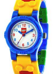 Дитячі годинники для хлопчика 5289482592284