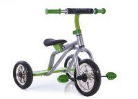 Триколісні велосипеди для дітей