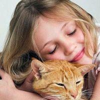 Рожевий лишай у дітей - лікування