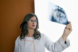 Як робиться цистографія у дітей?