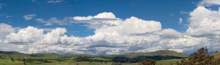 Розгін хмар - скільки коштує хороша погода