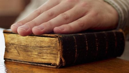 Що таке обітниця? Значення, синоніми і тлумачення. Слова обітниці вірності
