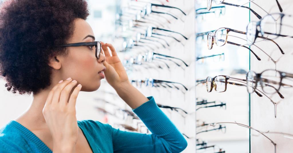 Як вибрати оправу для окулярів за формою 6ad5353d62bb9